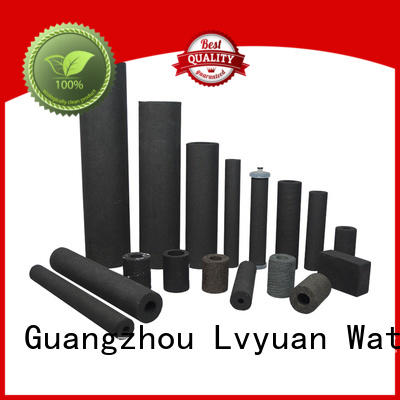 professional sintered metal filters suppliers supplier for industry