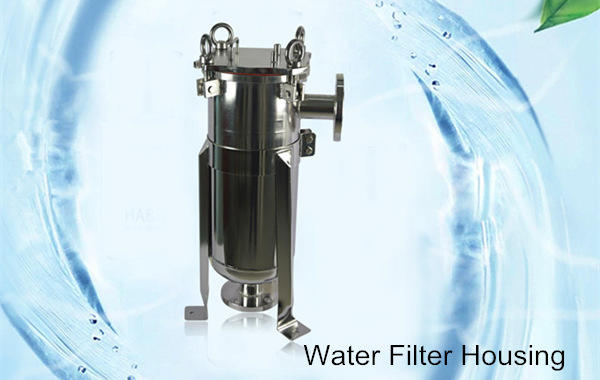 stainless steel water filter housing factory, custom stainless steel cartridge filter housing, filter housing suppliers