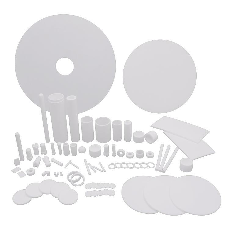10 20 30 40 50 microns sintered pe powder filter