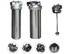 best stainless steel filter housing manufacturers rod for oil fuel