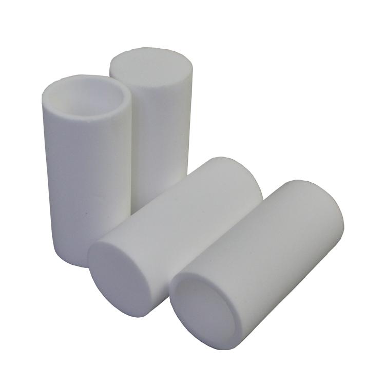 Sintering Powder Plastic 3 Microns Sintering Filter PE Cartridge Filter