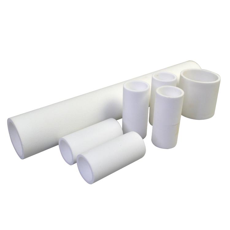 Lvyuan sintered stainless steel filter manufacturer for sea water desalination-2