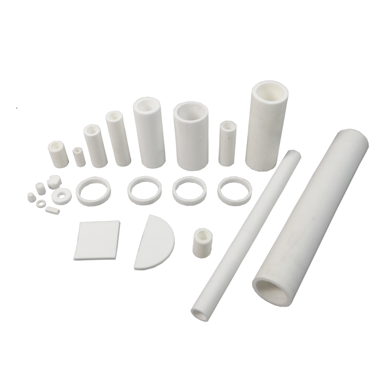 Lvyuan sintered stainless steel filter manufacturer for sea water desalination-1