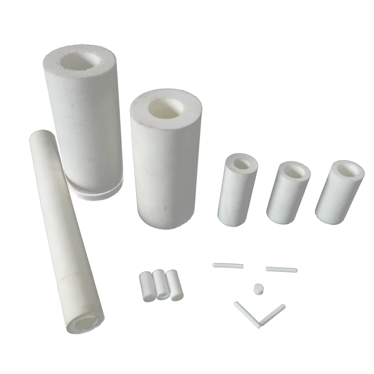 Microporous Membrane Filter 222 Fin 10mm Polyethylene Filters