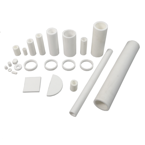 The differences between PP filter element and PE filter element