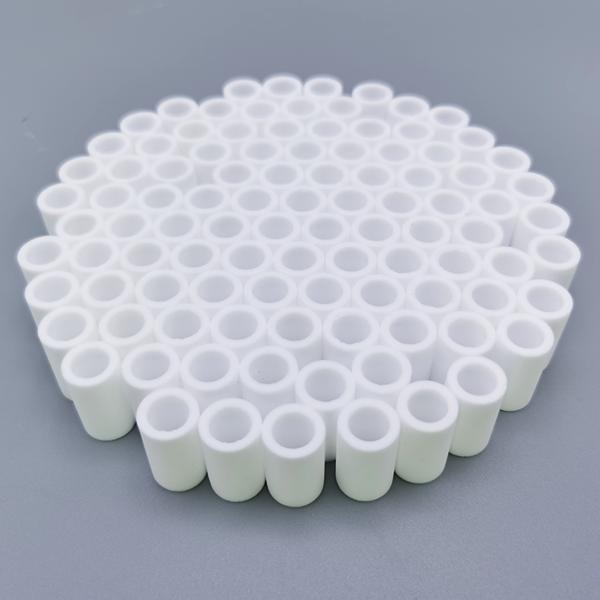 300 micron HD UHMW Powder PE PTFE Porous Plastic Filter