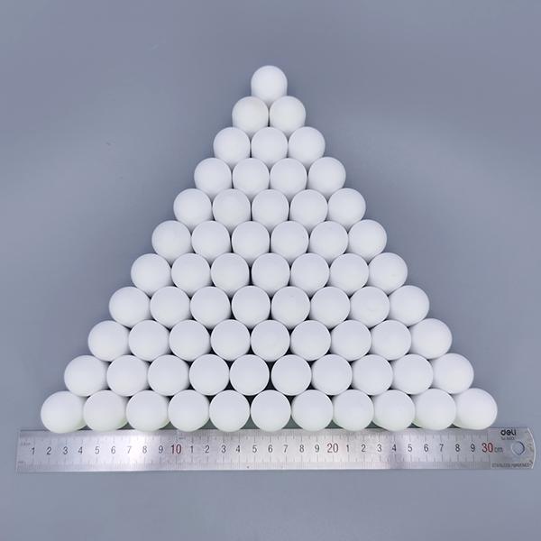 Thread Rod 20 30 50 100 Microns Polyethylene Sintered Plastic Filter