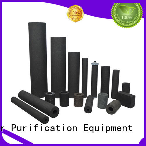 Lvyuan porous sintered metal filters suppliers manufacturer for sea water desalination