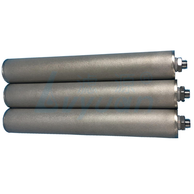 Is Lvyuanhigh flow water filter cheap?