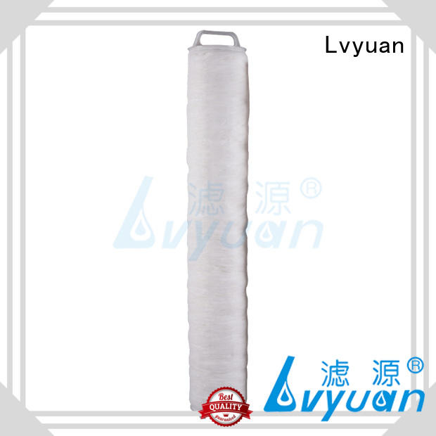 40 hiflow replacement Lvyuan Brand