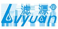 Lvyuan  Array image73