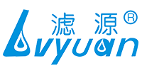 Logo | Lvyuan Water Purification Equipment