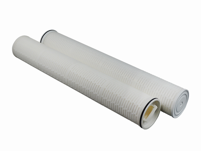 Lvyuan high flow filter cartridge manufacturer for industry-2