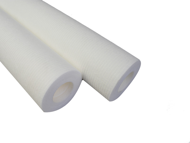 safe melt blown filter cartridge supplier for industry-1