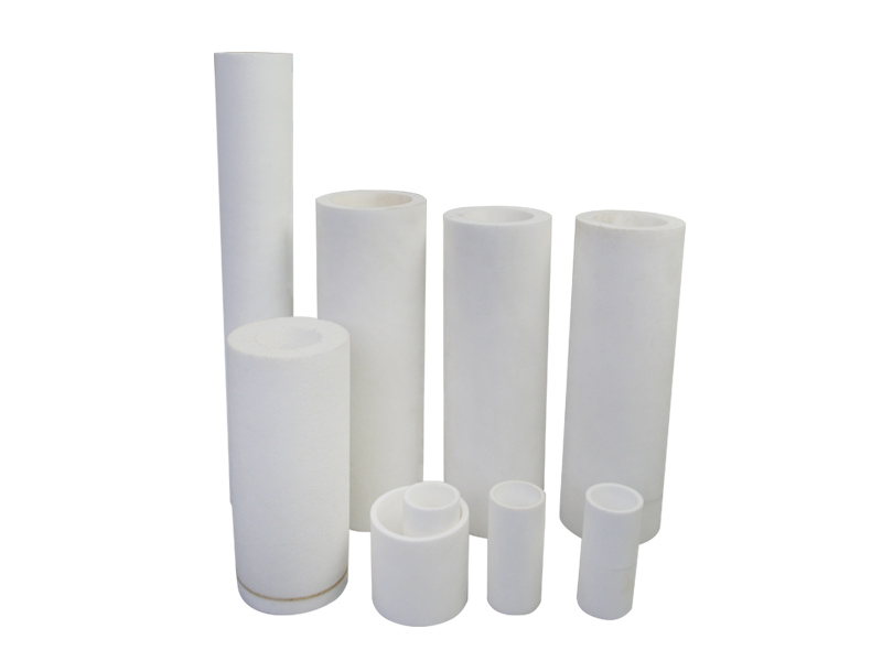 Lvyuan sintered stainless steel filter supplier for food and beverage-1