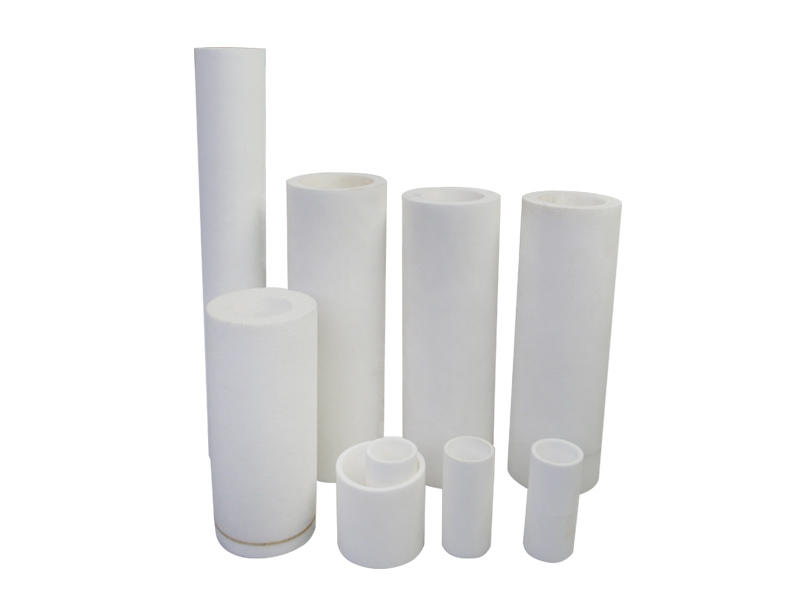 activated carbon sintered filter suppliers supplier for food and beverage