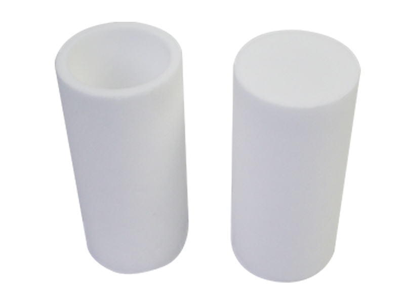 activated carbon sintered filter suppliers supplier for food and beverage-2
