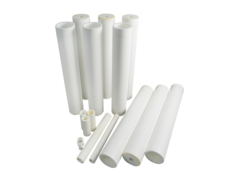 Lvyuan professional sintered plastic filter supplier for industry-4