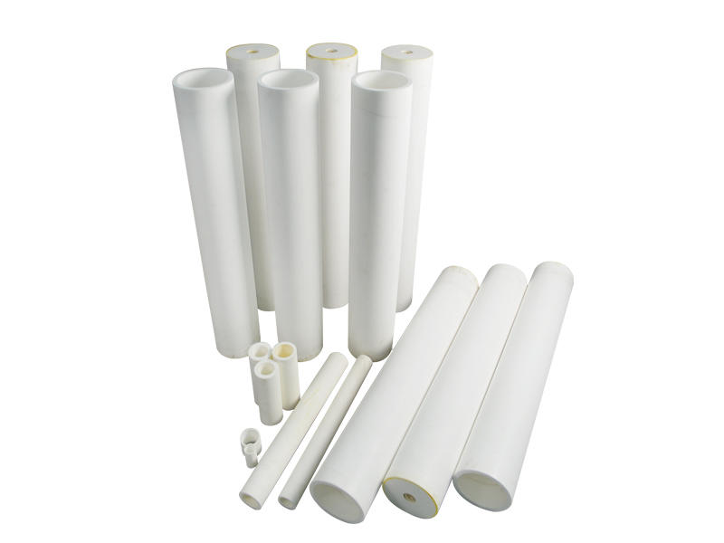 Lvyuan professional sintered plastic filter supplier for industry