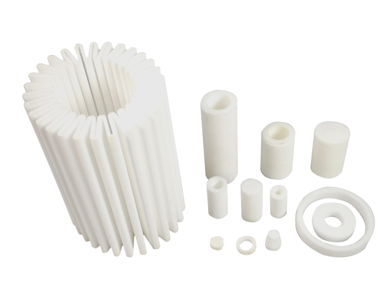 Lvyuan professional sintered plastic filter supplier for industry-5