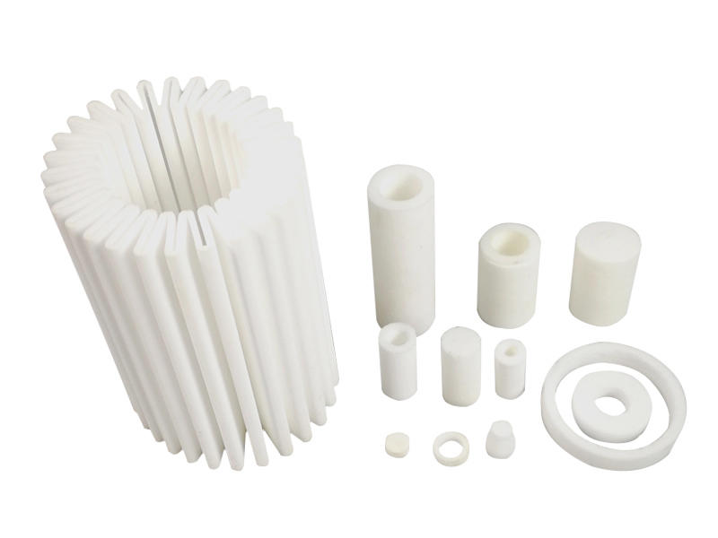 activated carbon sintered filter cartridge supplier for industry
