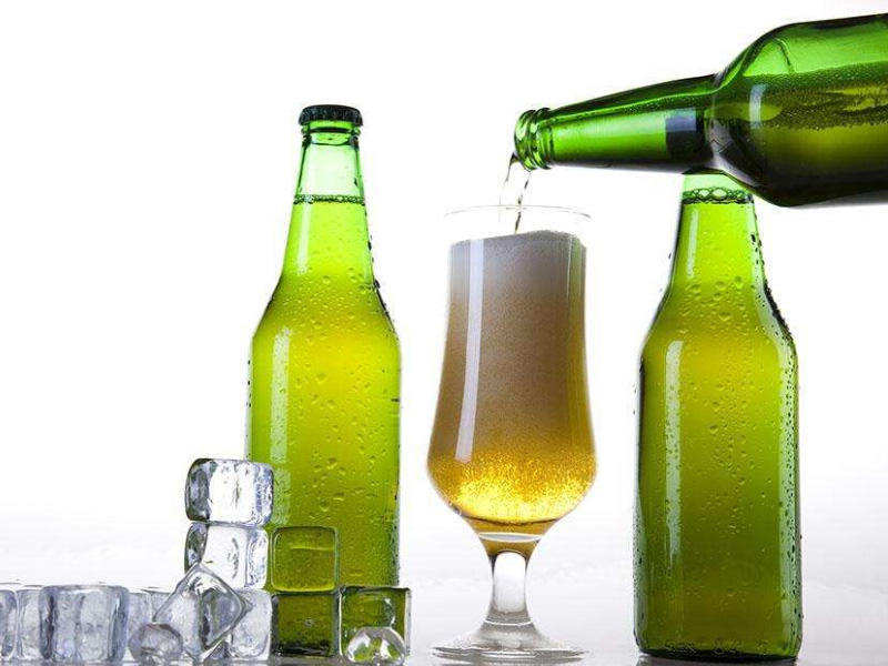 FILTER CARTRIDGES SUPPLIERS for BEER