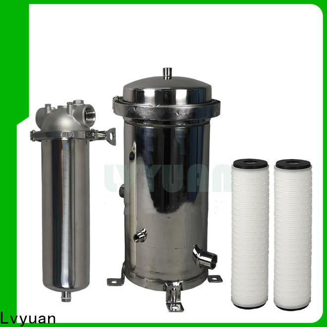 safe water filter cartridge replacement for sale