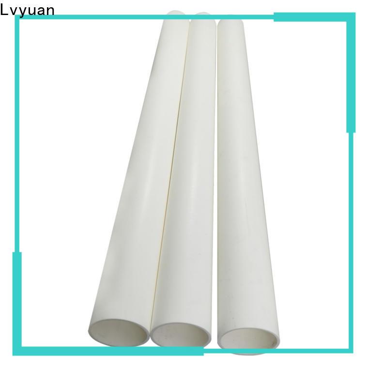 Lvyuan sintered metal filter manufacturer for industry