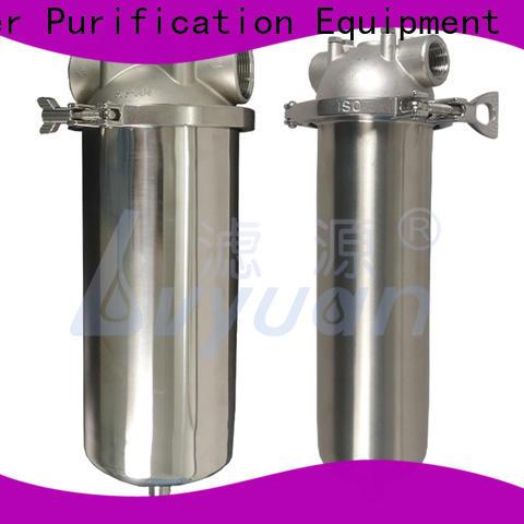 Lvyuan filter water cartridge replacement for sea water desalination