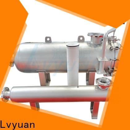 Lvyuan
