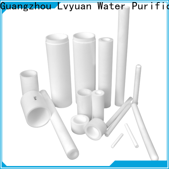 professional sintered stainless steel filter supplier for industry