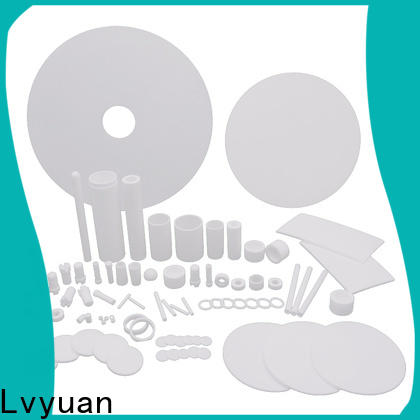 block sintered metal filter supplier for food and beverage