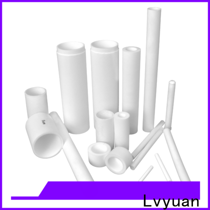 professional sintered filter cartridge supplier for food and beverage