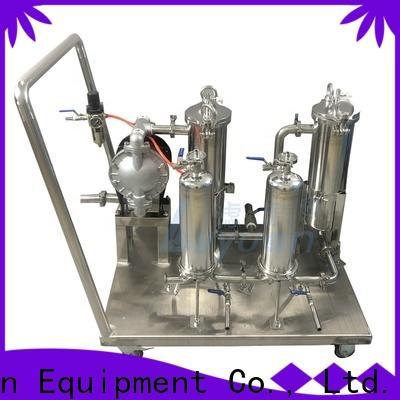 Lvyuan professional filter cartridge manufacturer for sale