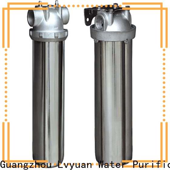 safe filter cartridge replacement for sale