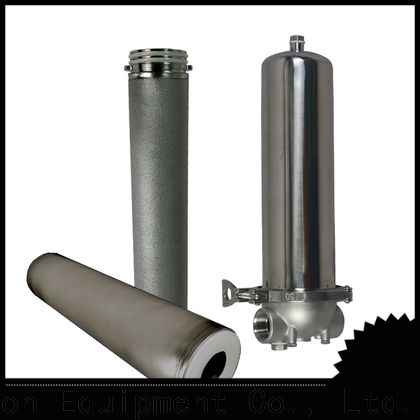 safe filter cartridge supplier for industry