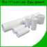 high quality sintered filter wholesale for food and beverage
