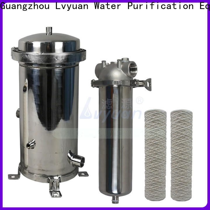 professional filter cartridge replacement for sale