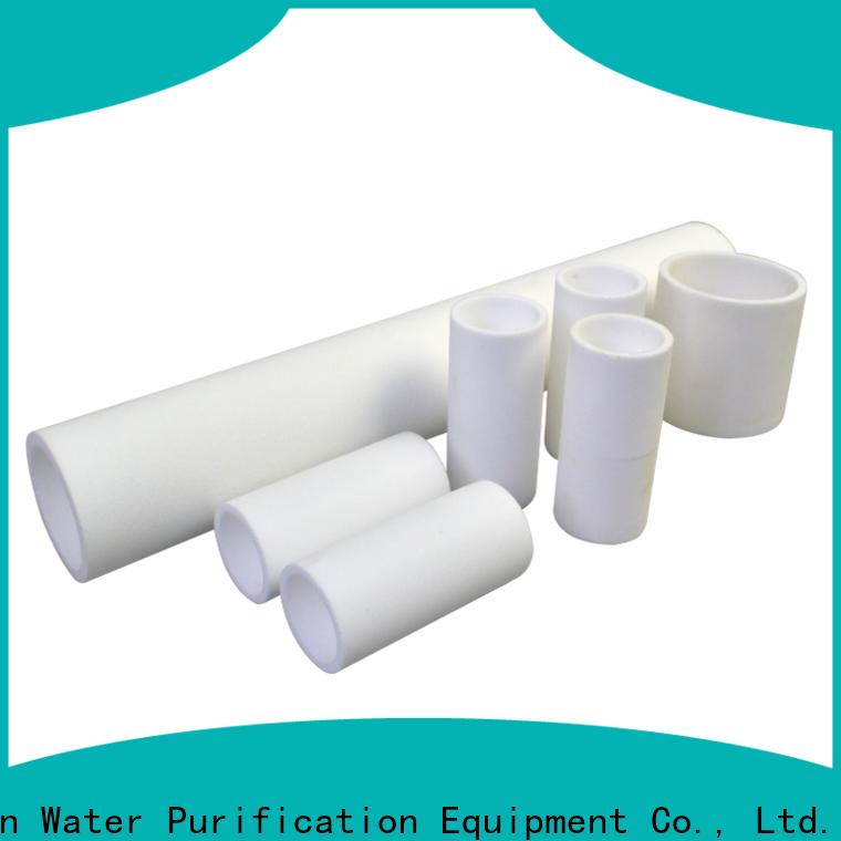 Lvyuan sintered filter manufacturer for food and beverage