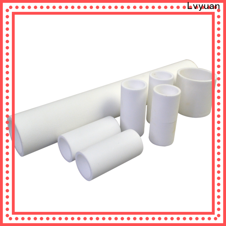 Lvyuan sintered filter manufacturer for industry