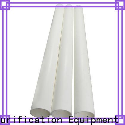 Lvyuan sintered stainless steel filter manufacturer for food and beverage