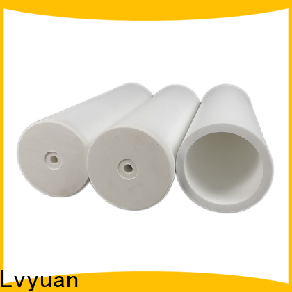 Lvyuan high quality sintered filter cartridge wholesale for industry