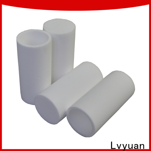 activated carbon sintered metal filters suppliers manufacturer for food and beverage