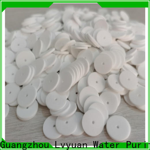block sintered filter suppliers rod for industry