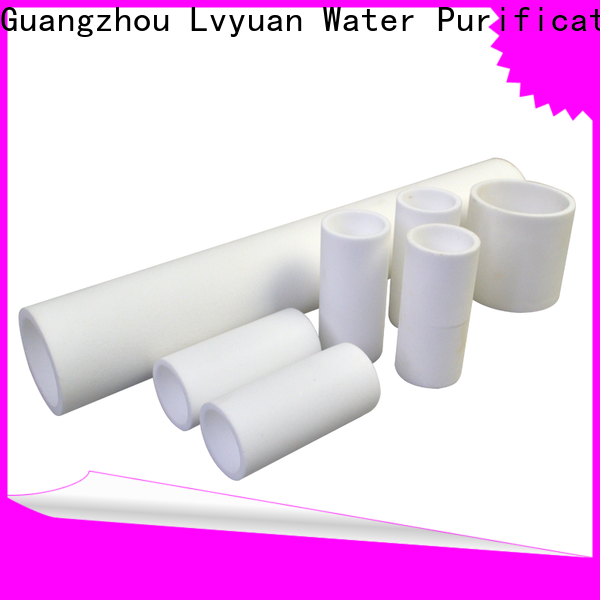 activated carbon sintered filter suppliers manufacturer for industry