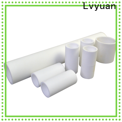 Lvyuan sintered filter cartridge supplier for industry