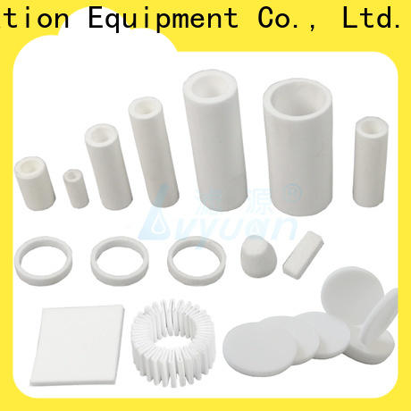 activated carbon sintered ss filter supplier for food and beverage