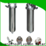 best stainless steel filter housing manufacturers rod for sea water desalination