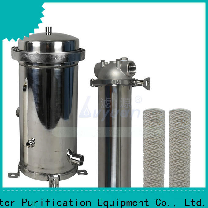 professional filter cartridge wholesale for industry