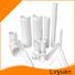 titanium sintered metal filters suppliers supplier for sea water desalination